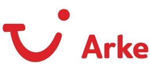 Logo arke 300x131 Arke